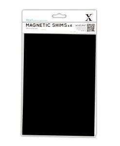 Die-cut Supporto magnetico Intaglio Scrapbook