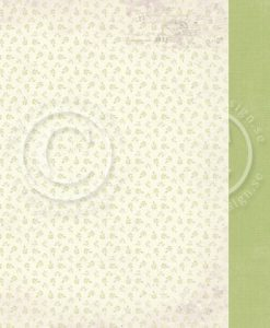 Piccole Foglie Small Leaves Carta Scrapbooking Pion Design