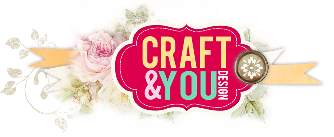 Craft & You Italia Scrapbook