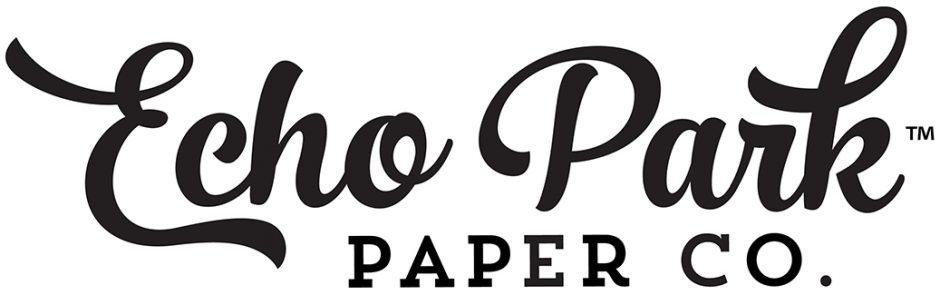Echo Park Paper Italia Scrapbook Negozio